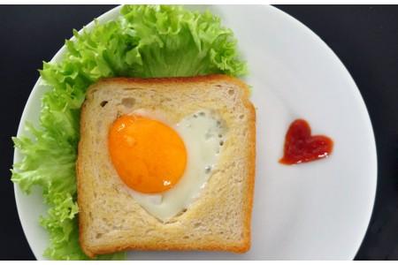 Śniadanie dla Zakochanych